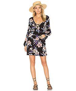 Rove Swimwear | Платье Miami