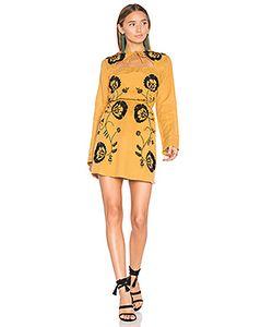 Tularosa | Платье Keelan