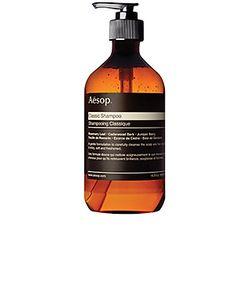 Aesop | Classic Shampoo