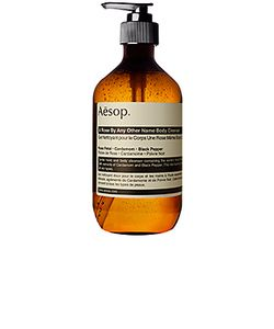 Aesop | A By Any Other Name Body Cleanser