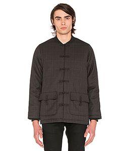 Clot   Куртка Suiting China