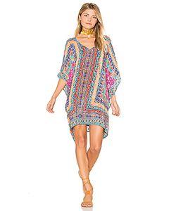 Tolani | Платье Raquel