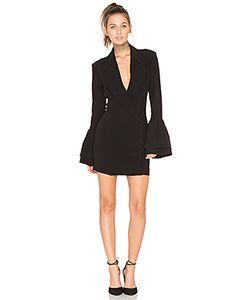 Misha Collection | Платье Блейзер Larrisa