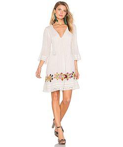 Tularosa | Платье Audrey
