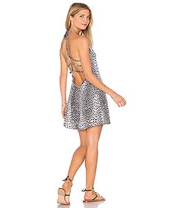 Pilyq | Платье Sadie