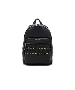 Marc Jacobs | Biker Grommet Backpack