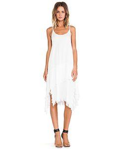 Unif   Платье Midi Stray