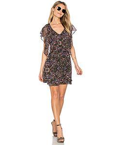 BCBGeneration | Свободное Платье
