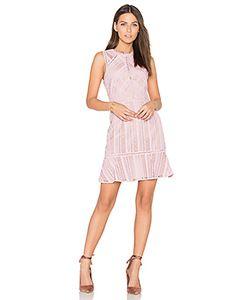 Greylin | Кружевное Платье Kimmy
