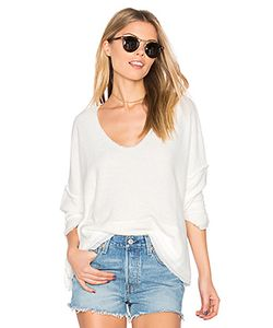 Free People | Dolman Pullover Top