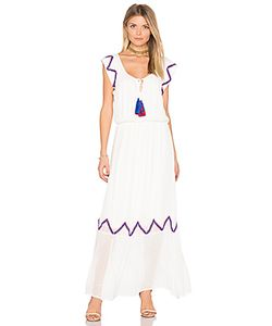 MISA Los Angeles | Платье Yulma