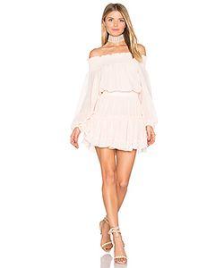 MISA Los Angeles   Платье Darla