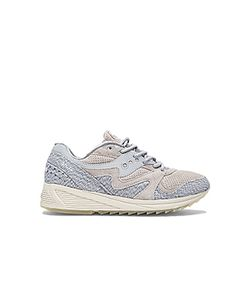Saucony | Кроссовки Dirty Snow Ii Grid 8000 Cl