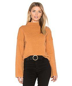 Minkpink | Ripple Sweater
