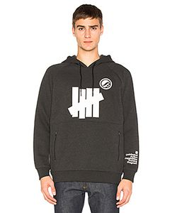 Undefeated | X Shoyoroll Syr Technical Hoodie