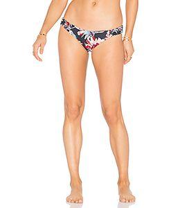Tori Praver Swimwear | Низ Бикини Adelle