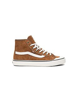 Vans | Кроссовки Ball Hi Sf Mte
