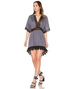 boemo | Платье St Remy