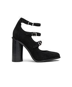 Sol Sana | Обувь На Каблуке Tanya