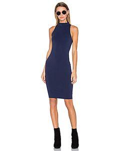 LA Made   Платье Suzie
