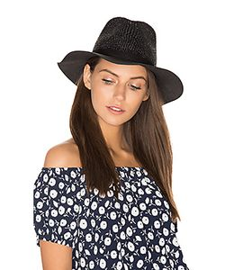 Eugenia Kim | Шляпа James