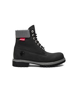 Timberland | Сапоги 6quot Premium Helcor Leather