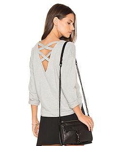 Splendid | Пуловер Varsity