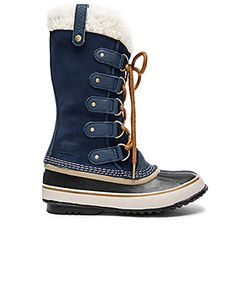 Sorel | Joan Of Arctic Sherpa Boot