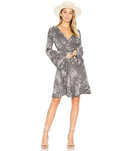 Steele | Платье Bowery