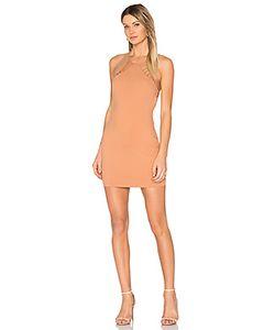 NBD | Платье Hudson