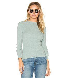 360 Sweater | Свитер Eleni