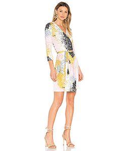 Diane Von Furstenberg | Платье Julian