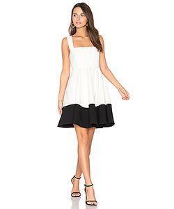 Milly | Платье Riley