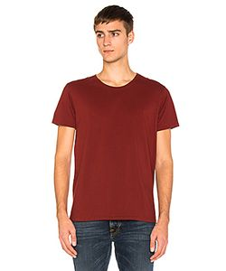 Nudie Jeans Co | O Neck Tee Nudie Jeans