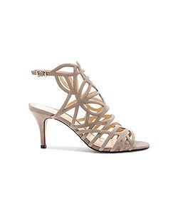 Vince Camuto | Обувь На Каблуке Pelena