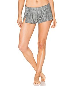 Only Hearts   Jersey Sleep Shorts
