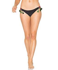 AGUADECOCO | Scoop Bikini Bottom
