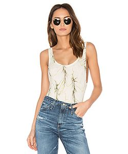 Free People | Боди Ready For The Weekend