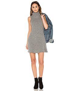 J.O.A. | Вязаное Платье Без Рукавов