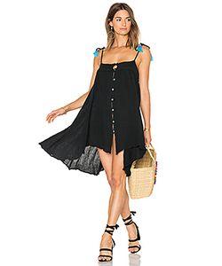 Jen's Pirate Booty | Платье Merida