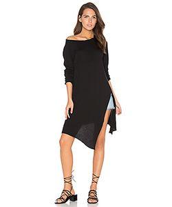 Nsf | Платье Amin