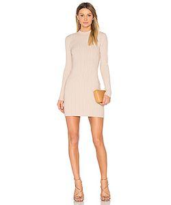 NBD | Платье Bold N Daring