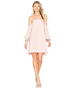 Milly | Платье Mila