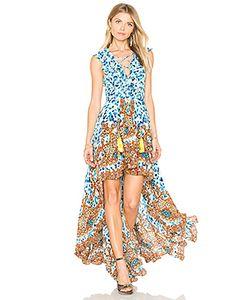 ROCOCO SAND | Платье Concept