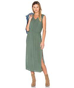 YFB CLOTHING | Платье Goa