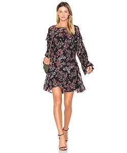 Iro | Платье Averen