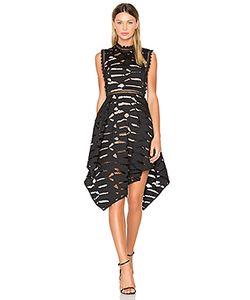 Acler | Платье Ascot