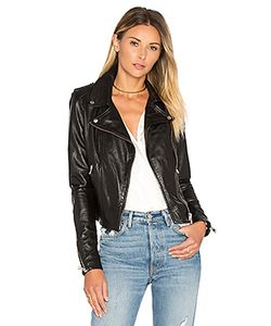 LaMarque | Куртка Donna 16