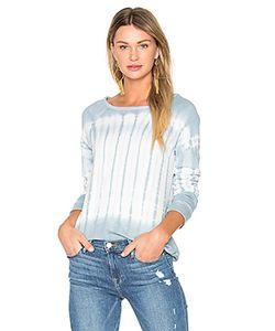 Soft Joie | Пуловер Annora B