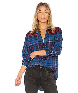 Tommy Hilfiger | Рубашка Flannel